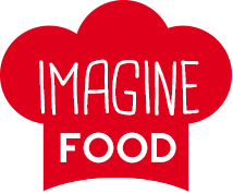 Imagine Food